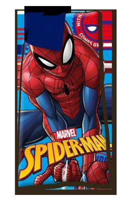 Saco Cama Spiderman Marvel