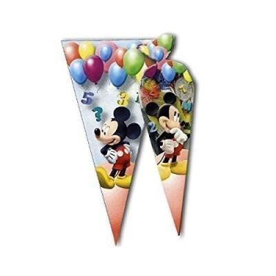 Saco Cone Brindes Disney Mickey