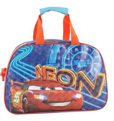 Saco desporto Cars Neon 200