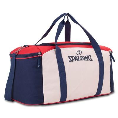 Saco Desporto Grande Spalding Sport