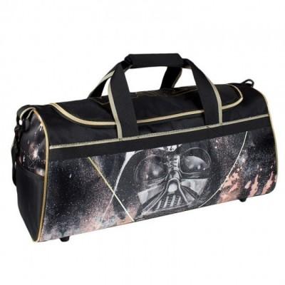 Saco Desporto Star Wars Galaxy 50cm