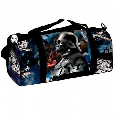 Saco Desporto Star Wars Lord 3D