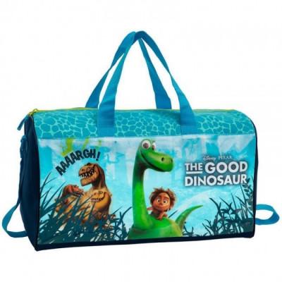 Saco desporto The Good Dinosaur