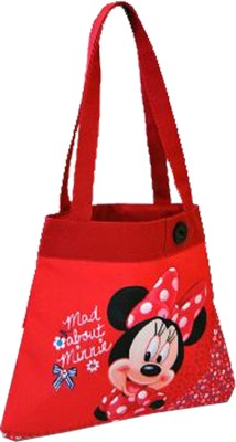 Saco Mad About Minnie