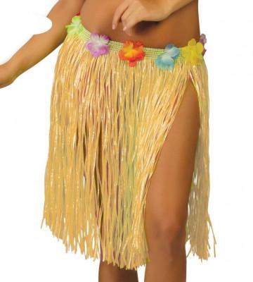 Saia Havaiana 45 cms