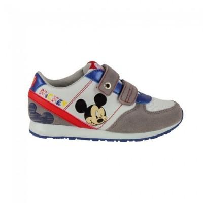 Tenis Mickey