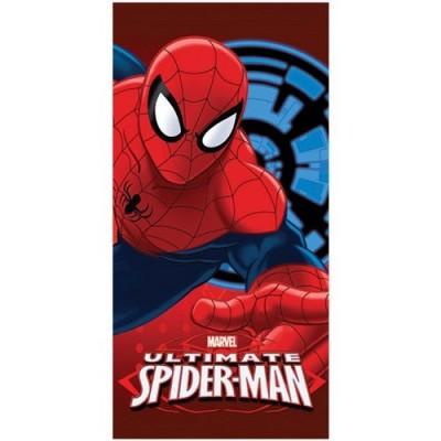Toalha banho SpiderMan Marvel