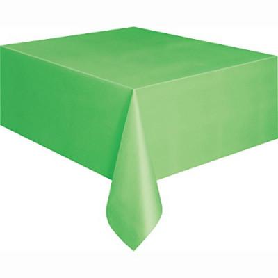 Toalha Festa Verde lima