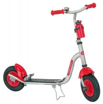 Trotinete Bambino Rolly Toys