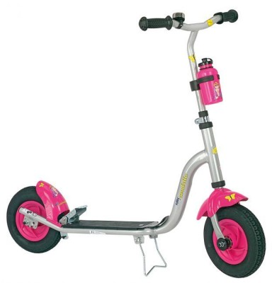 Trotinete Carabella Rolly Toys