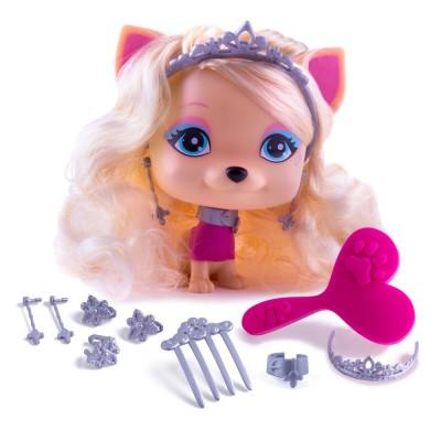 Vip Pets Princesa Scarlett