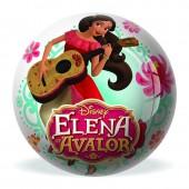 12 Bolas 15cm Elena de Avalor