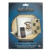 27 Autocolantes Harry Potter em vinil