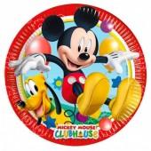 e7cc8eff3 Festas Mickey Mouse | Loja da Criança