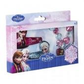 Acessorios Bijuteria Frozen Premium