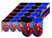 Afia Duplo Sortido Spiderman