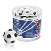 Afia Lápis Bola Futebol