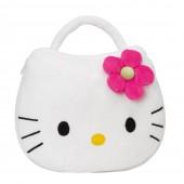 Álbum Fotos Grande Hello Kitty