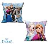 Almofada 35cm Disney Frozen - sortido