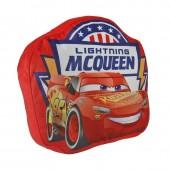 Almofada 3D Cars 3