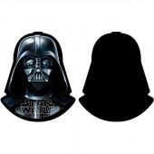 Almofada 3D Darth Vader Star Wars