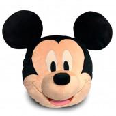 Almofada 3D Mickey