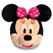 Almofada 3D Minnie