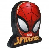 Almofada 3D Spiderman Marvel