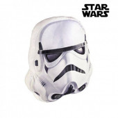 Almofada 3D Star Wars Storm Trooper