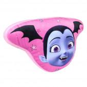 Almofada 3D Vampirina Disney