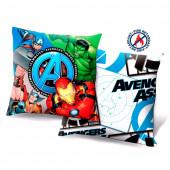 Almofada Avengers Assemble 40cm