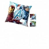 Almofada Avengers
