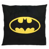 Almofada Batman 45cm