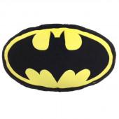 Almofada Batman DC Comics 60cm