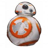 Almofada BB-8 Star Wars 60cm