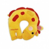 Almofada Cervical  Girafa Fisher-Price