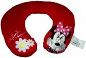 Almofada cervical Minnie