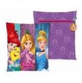 Almofada com cadeado Princesas Disney