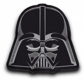 Almofada Darth Vader Star Wars face