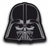 Almofada Darth Vader Star Wars face