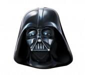 Almofada de Darth Vader Star Wars face