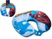 Almofada de Pescoço Spiderman