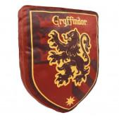 Almofada Decorativa Gryffindor Harry Potter