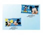 Almofada Decorativa Mickey Happy Blue sortida
