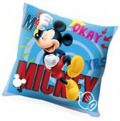 Almofada decorativa Mickey Mouse - Okay