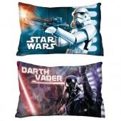 Almofada Decorativa Retangular Star Wars