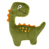Almofada Dinossauro Forma
