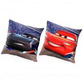 Almofada Disney Cars 40cm