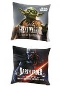 Almofada dos Star Wars - Sortidas