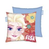 Almofada Elsa Frozen Disney